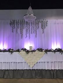 West Union Event Center